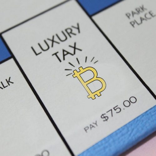 Meet the Liberty Advisor Helping the Crypto-Rich Avoid Capital Gains