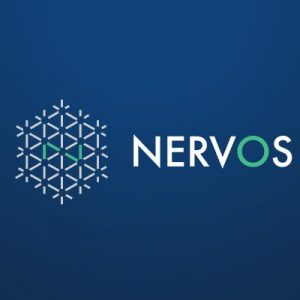 Nervos Network Blockchain