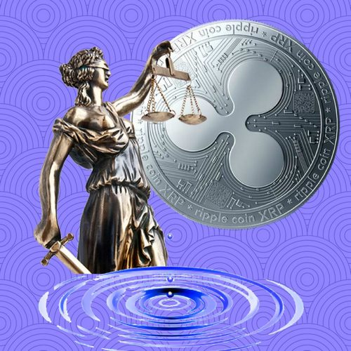 Ripple, CEO Face Another Securities Fraud Lawsuit