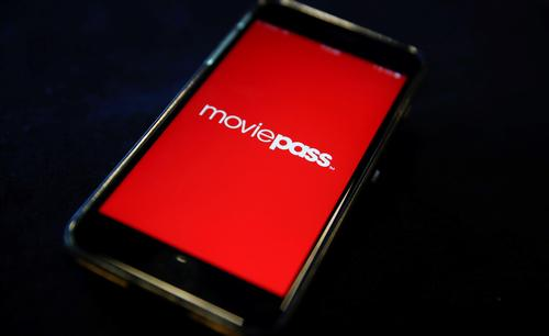 A group of student investors thinks it can save MoviePass