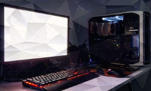 Beyond Mining: How the Cryptocurrency Craze Has Affected E-Gamers