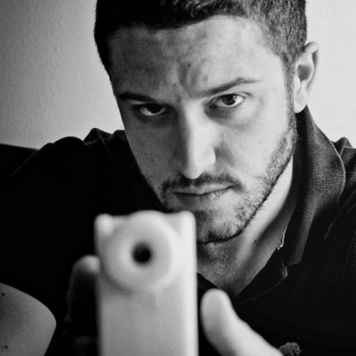 Bitcoin is a Permissionless, Decentralized Firearm: Cody Wilson is Satoshi Nakamoto
