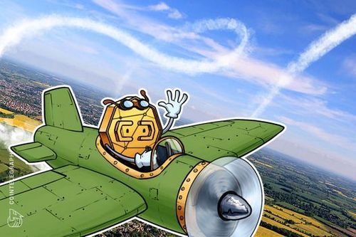 Crypto Markets See Green Amid Talk of 'Forced Short Squeeze' on BitMEX