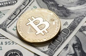 Illegal Activity No Longer Dominant Use of Bitcoin: DEA Agent