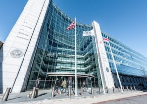 SEC Fines and Permanently Bars Founder of Fraudulent Oil Exploration Token