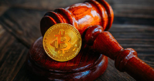 'Vicious' Crypto Fraudster Fined $1.1 Million, Slapped with Lifetime Trading Ban