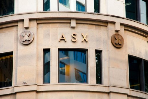 ASX-Listed DigitalX Hit With Legal Action Over ICO Involvement