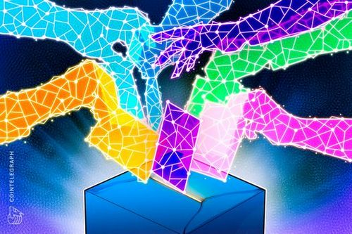 Blockchain and Elections: The Japanese, Swiss and American Experience