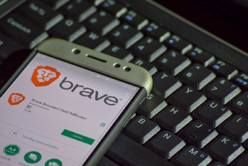 Brave Browser Is Using Civic's Blockchain Platform to Verify Publishers