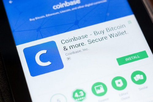 Coinbase to Offer New Crypto Trading Pairs for British Pounds