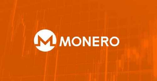 Crypto Exchange Changelly Confirms It Can Steal Users' Monero (XMR)