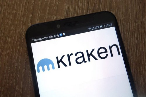 Crypto Exchange Kraken Denies Rumor of Office Closure, Security Breach