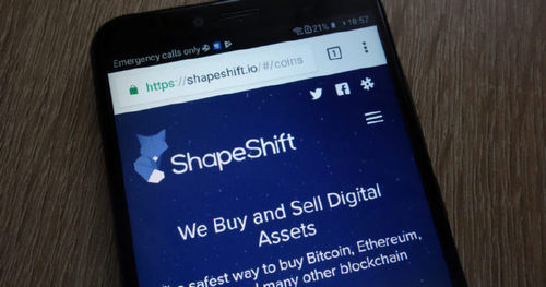 Crypto Exchange ShapeShift Sees Criticism for Mandating Memberships with KYC Norms