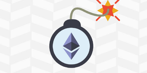 Ethereum Developers Reduce Ether Rewards to 2 ETH, Delay 'Difficulty Bomb'