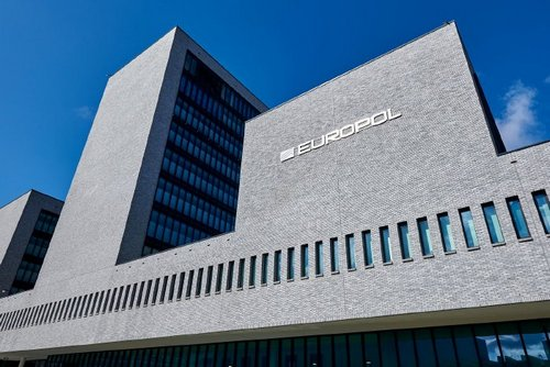 Europol Warns of Crypto Hacks and Mining Malware in Latest Report