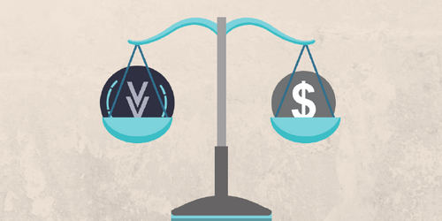 Experts Weight in on Stablecoins
