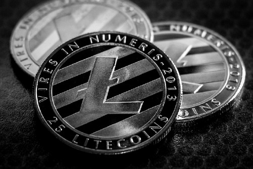 Gemini To Introduce Litecoin Support, LTC Surges