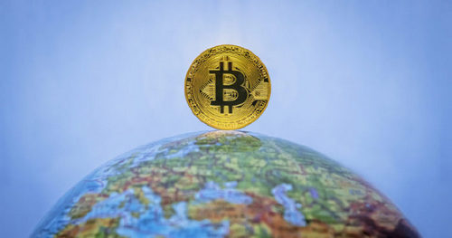 Google-Backed Fintech Startup Uses Bitcoin for Cross-Border Settlement