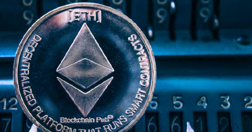 How Ethereum Hackathons are Drastically Improving Blockchain Systems