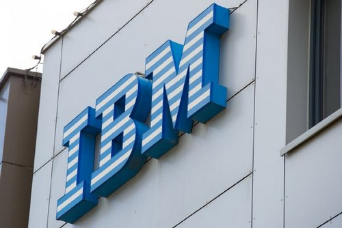 IBM Expands Blockchain Partnership With Insurance Broker Marsh