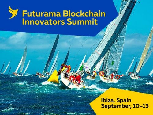 ICO Startups Will Compete for Token Listing on Top Exchanges at the Futurama Summit
