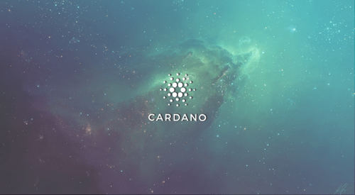 Milestone for Cardano and Infinito Wallet: First Mobile Wallet App Support