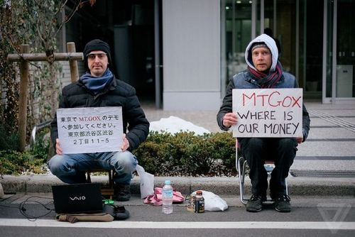 "Mt.Gox Creditor: Payouts May ""Completely Crash The Market"""