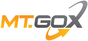 Mt.Gox Trustee Confirms Past BTC Sell Offs