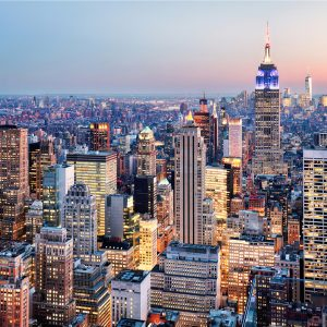 New York Regulator Approves Two New Stablecoins, Gemini Dollar and Paxos Standard
