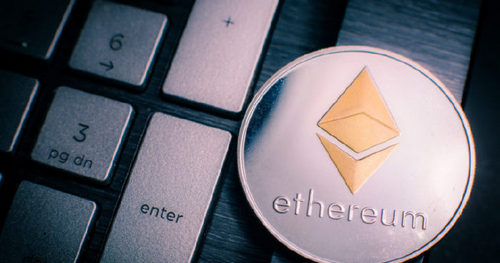 Opinion: The State of Ethereum