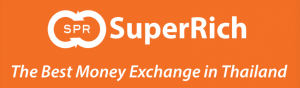Super Rich: Popular Thai Foreign Exchange Chain to Add Cryptocurrencies