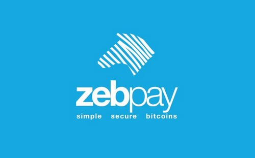 RBI Ban Causes India's ZebPay to Halt Exchange Services