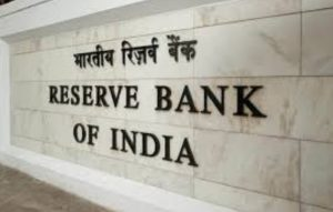 RBI Ban Hearing Delayed - Indian Supreme Court Too Busy for Crypto This Week