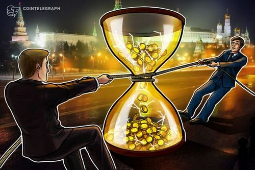 Russia's 'Disappointing' Cryptocurrency Legislation: Why Experts Consider the Bill a Failure