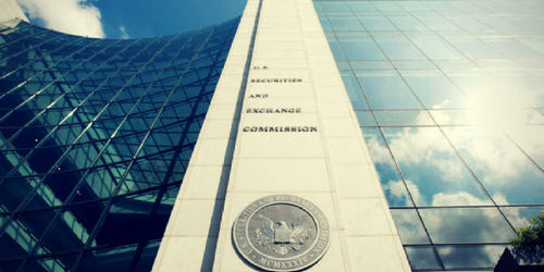 SEC Halts US Trading In Both CXBTF & CETHF, Citing Confusion Amongst Market Participants