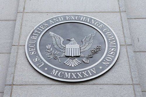 SEC Moves to Make Decision on VanEck-SolidX Bitcoin ETF Proposal