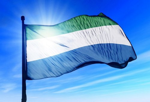 Sierra Leone to Develop Blockchain-Based ID Platform With UN Partnership