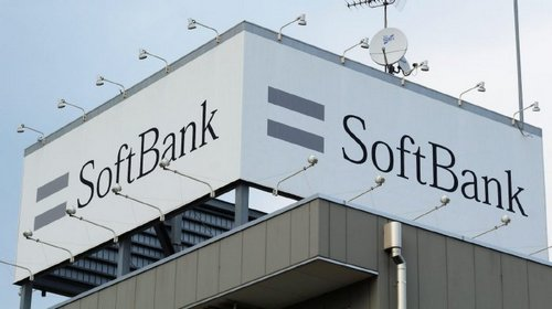 Softbank Completes Blockchain Test for Cross-Carrier Mobile Payments