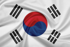 South Korean Lawmaker Proposes Special Crypto Zone for ICOs