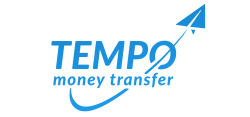 """Tempo Money Transfer Chooses Stellar Over Ripple: Calls It a """"Natural Fit"""""""