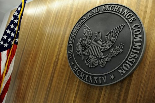 SEC Halts AriseBank's ICO, Alleges Fraud from World's First 'Decentralised Bank'