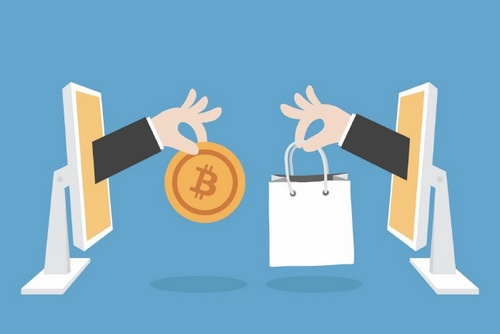Why Cryptocurrency will Revolutionize E-commerce and Enrich Small Business