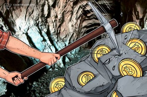 Crypto Mining Becomes Less Profitable, Shifts Towards 'Bigger Players,' Report Shows