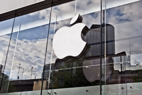 Crypto Price Tracker Poses Malware Threat for Macs: Report