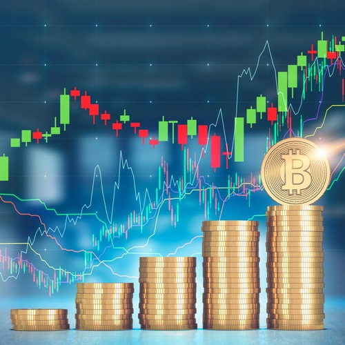 Cryptocurrency Exchange Platform 'Coincheck' Resumes Account Opening and Trading of Few Virtual Currencies