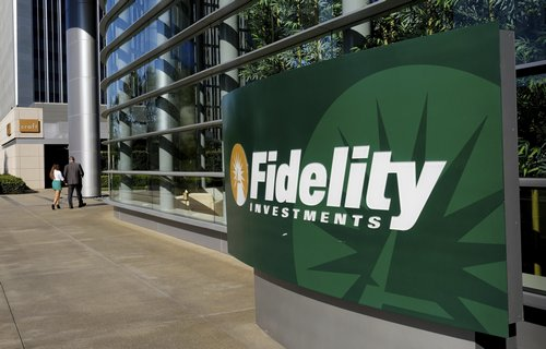 Fidelity Debuts Institutional Trading and Custody Platform for Bitcoin and Ethereum