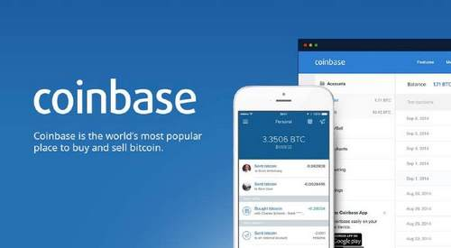 Hope for XRP and Tron (TRX) as Coinbase Promises to List Hundreds of Cryptocurrencies