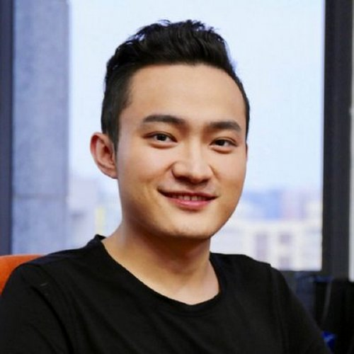 Justin Sun: TRON to Partner With a 'Tens of Billions USD Valuation' Industry Giant