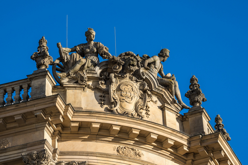 Northern Bitcoin Ag Lists on Munich Stock Exchange Mid-Tier Market