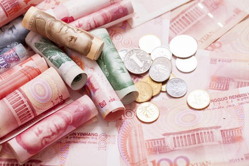 PBoC Op-Ed Pushes Use Case for Yuan-Pegged Crypto Stablecoins